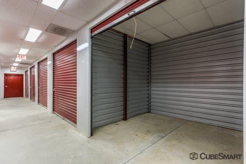 CubeSmart Self Storage - Hyattsville 3215 52nd Avenue Hyattsville, MD - Photo 5