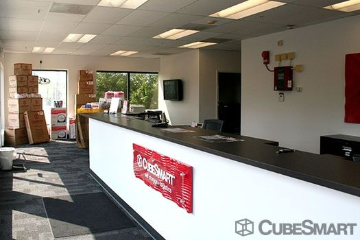 CubeSmart Self Storage - Upper Marlboro - 8410 Westphalia Rd 8410 Westphalia Road Upper Marlboro, MD - Photo 10