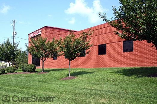 CubeSmart Self Storage - Upper Marlboro - 8410 Westphalia Rd 8410 Westphalia Road Upper Marlboro, MD - Photo 11