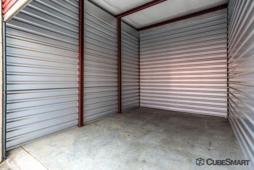 CubeSmart Self Storage - Upper Marlboro - 8410 Westphalia Rd 8410 Westphalia Road Upper Marlboro, MD - Photo 5