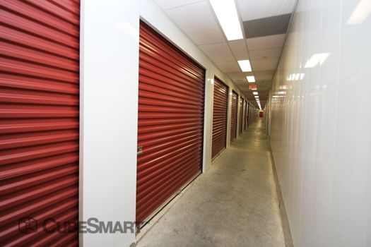 CubeSmart Self Storage - Rahway 1004 Route 1 Rahway, NJ - Photo 4