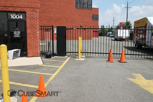 CubeSmart Self Storage - Rahway 1004 Route 1 Rahway, NJ - Photo 5