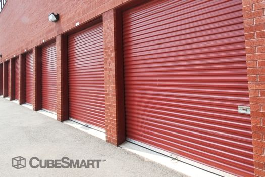 CubeSmart Self Storage - Rahway 1004 Route 1 Rahway, NJ - Photo 6