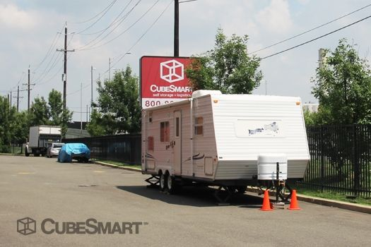 CubeSmart Self Storage - Rahway 1004 Route 1 Rahway, NJ - Photo 7