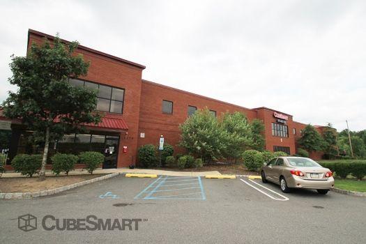 CubeSmart Self Storage - Whippany 1175 Route 10 Whippany, NJ - Photo 1
