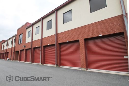 CubeSmart Self Storage - Whippany 1175 Route 10 Whippany, NJ - Photo 5