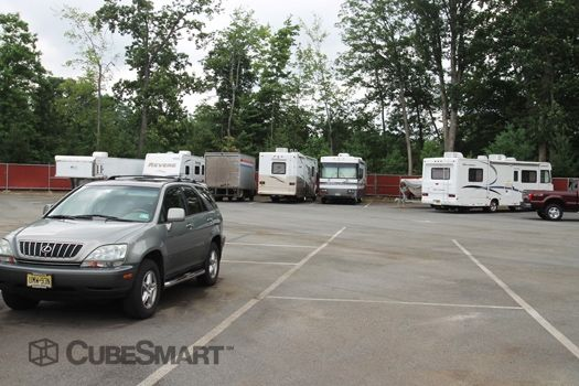CubeSmart Self Storage - Whippany 1175 Route 10 Whippany, NJ - Photo 6