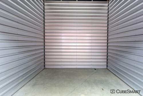 CubeSmart Self Storage - Whippany 1175 Route 10 Whippany, NJ - Photo 7