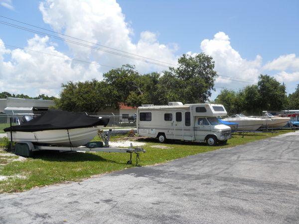 The Storage Bins 2359 South Tamiami Trail Venice, FL - Photo 2