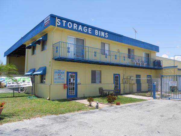 Image Result For Storage Units Venice Fl