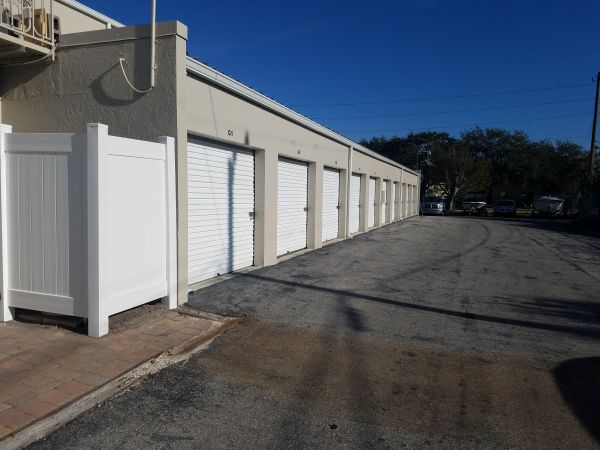 The Storage Bins 2359 South Tamiami Trail Venice, FL - Photo 4