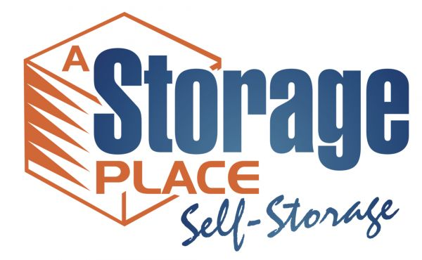 A Storage Place - North Fort Myers - 8330 Littleton Road 8330 Littleton Road North Fort Myers, FL - Photo 1