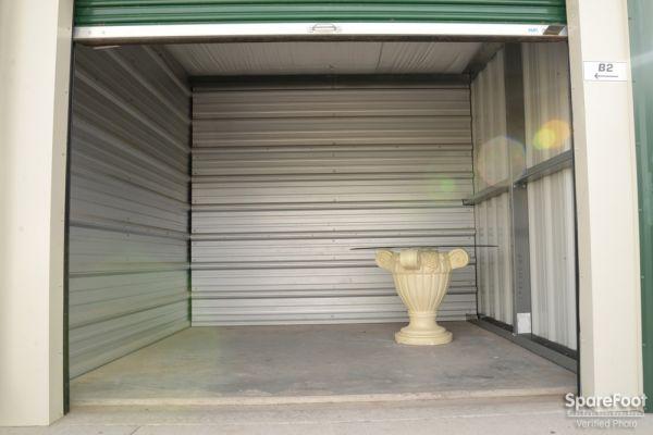 Crestline Self Storage 7330 Brighton Road Commerce City, CO - Photo 11