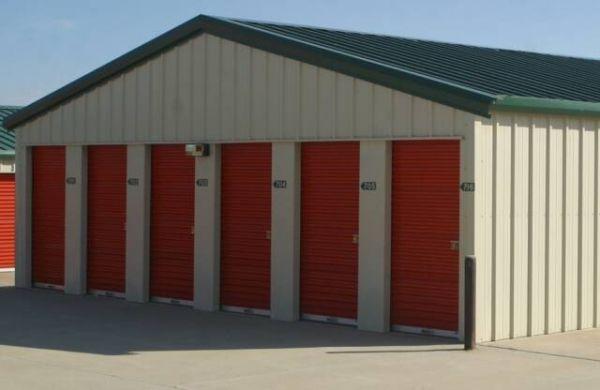 Tri County Self Storage1401 East Line Road Erie Co Photo 2
