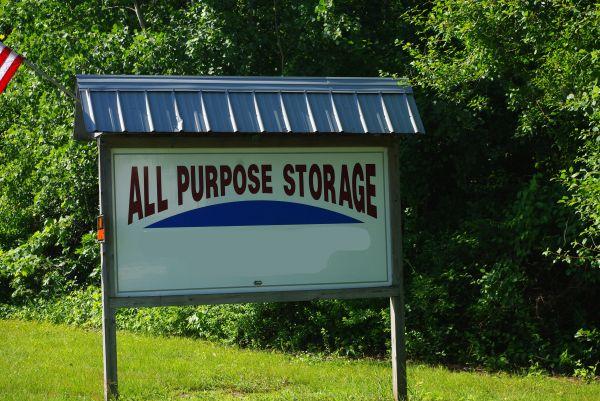 All Purpose Storage - Hinsdale - 687 Brattleboro Road 687 Brattleboro Road Hinsdale, NH - Photo 0