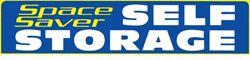 Space Saver Self Storage 422 Racetrack Road Northwest Fort Walton Beach, FL - Photo 1