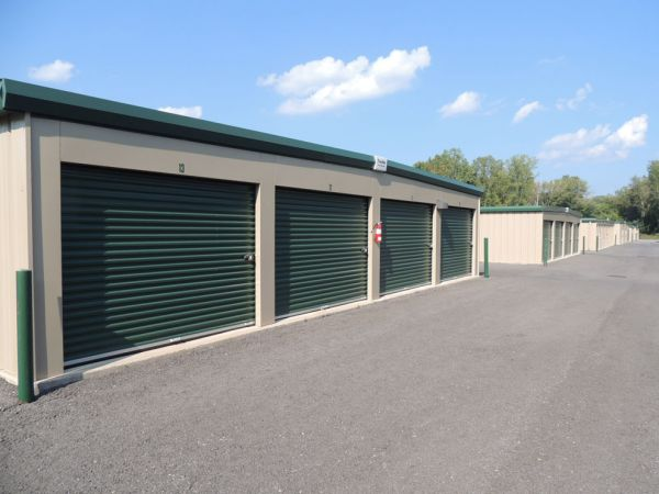 B&C Storage - North Syracuse 7500 Buckley Road Syracuse, NY - Photo 6