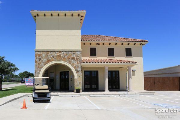 Storage Choice - Westover Park 141 Maple Leaf Drive League City, TX - Photo 1
