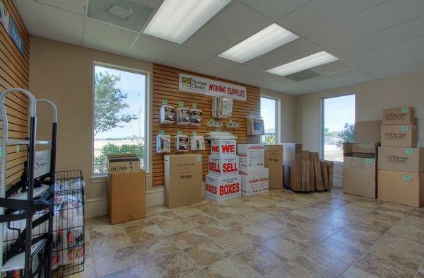 Storage Choice - Westover Park 141 Maple Leaf Drive League City, TX - Photo 5