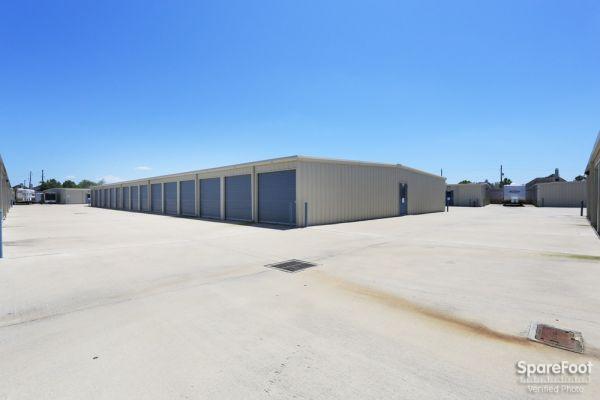 Storage Choice - Westover Park 141 Maple Leaf Drive League City, TX - Photo 7