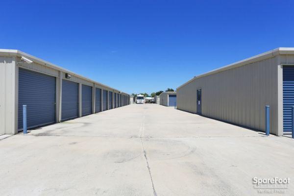 Storage Choice - Westover Park 141 Maple Leaf Drive League City, TX - Photo 8