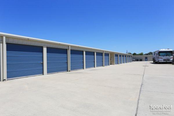 Storage Choice - Westover Park 141 Maple Leaf Drive League City, TX - Photo 9
