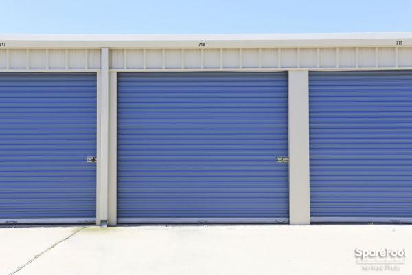Storage Choice - Westover Park 141 Maple Leaf Drive League City, TX - Photo 10