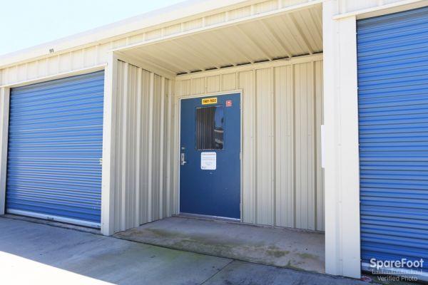 Storage Choice - Westover Park 141 Maple Leaf Drive League City, TX - Photo 12