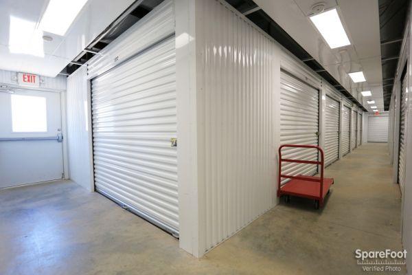 Storage Choice - Westover Park 141 Maple Leaf Drive League City, TX - Photo 13