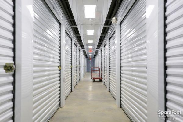 Storage Choice - Westover Park 141 Maple Leaf Drive League City, TX - Photo 14