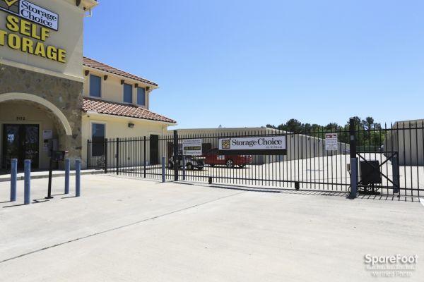 Storage Choice - League City 502 West Fm 646 Road League City, TX - Photo 2
