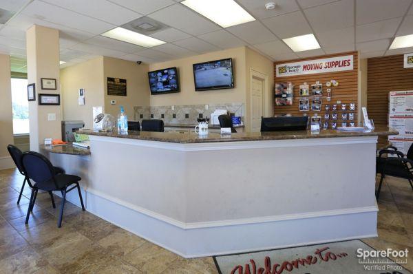 Storage Choice - League City 502 West Fm 646 Road League City, TX - Photo 5