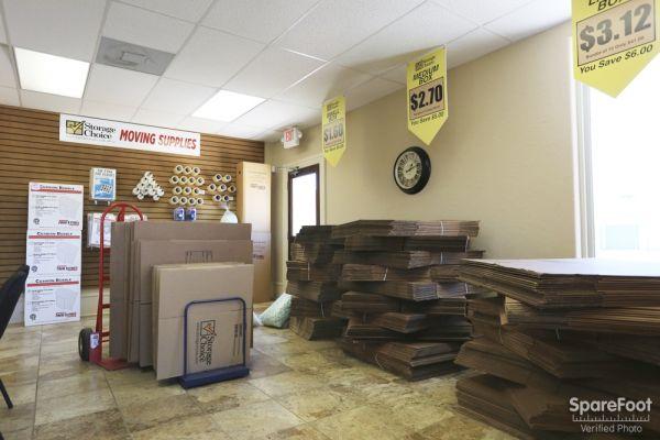 Storage Choice - League City 502 West Fm 646 Road League City, TX - Photo 6