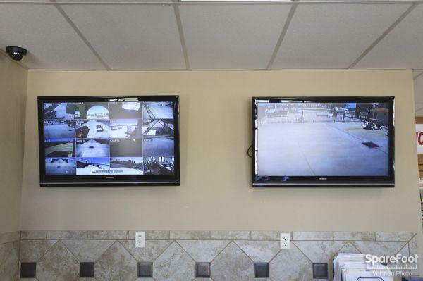 Storage Choice - League City 502 West Fm 646 Road League City, TX - Photo 7