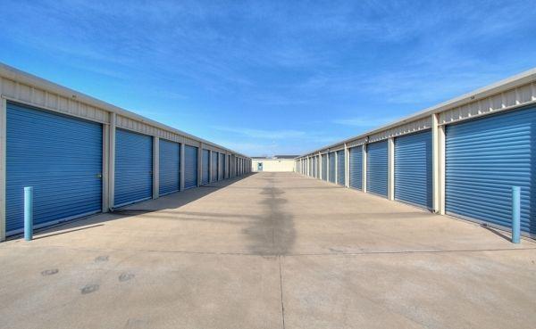 Storage Choice - League City 502 West Fm 646 Road League City, TX - Photo 8