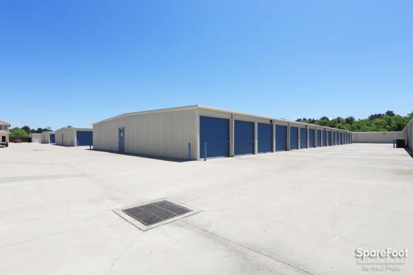 Storage Choice - League City 502 West Fm 646 Road League City, TX - Photo 9