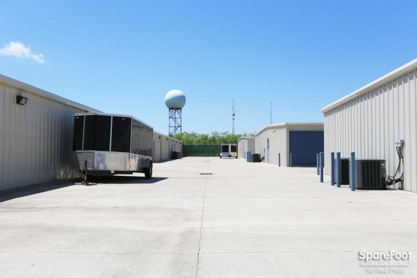 Storage Choice - League City 502 West Fm 646 Road League City, TX - Photo 10
