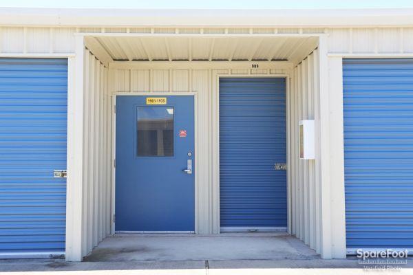 Storage Choice - League City 502 West Fm 646 Road League City, TX - Photo 12