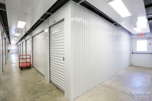 Storage Choice - League City 502 West Fm 646 Road League City, TX - Photo 13
