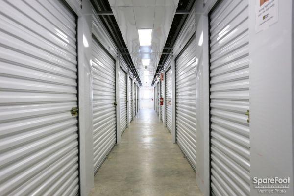 Storage Choice - League City 502 West Fm 646 Road League City, TX - Photo 14