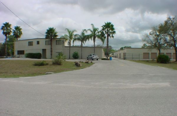 Fort Knox Self Storage - Labelle - 1025 Commerce Drive 1025 Commerce Drive Labelle, FL - Photo 0