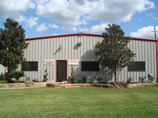 Cypress Creek Storage, LLC 15420 Telge Road Cypress, TX - Photo 12