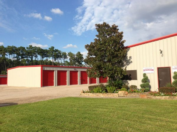 Cypress Creek Storage, LLC 15420 Telge Road Cypress, TX - Photo 11