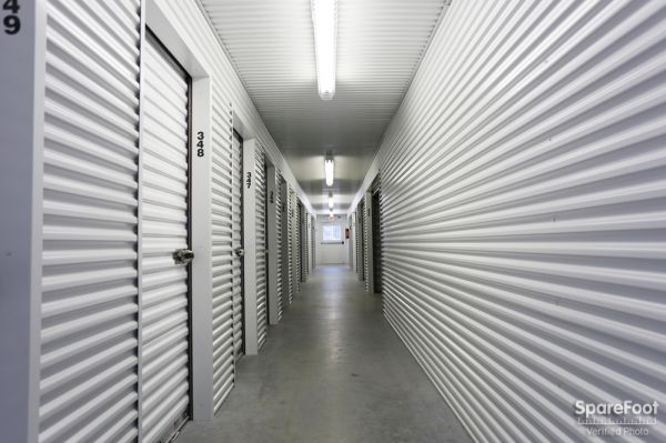 Cypress Creek Storage, LLC 15420 Telge Road Cypress, TX - Photo 8