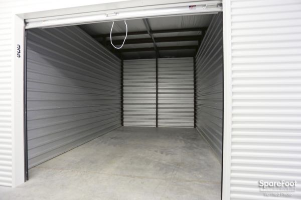 Cypress Creek Storage, LLC 15420 Telge Road Cypress, TX - Photo 9