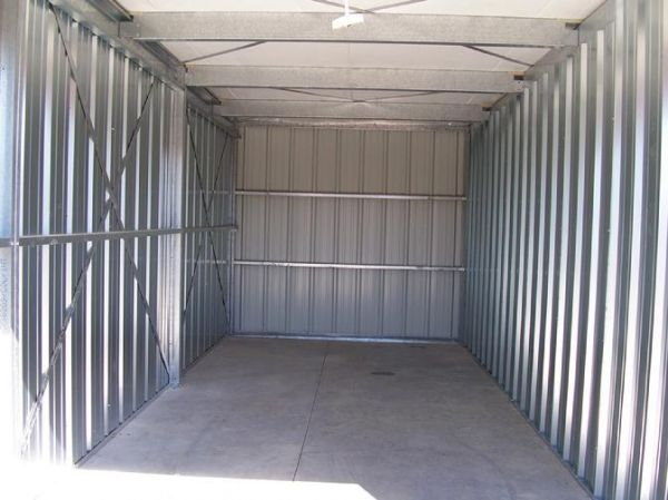 Access Storage - Zeeland - 3440 88th Avenue 3440 88th Avenue Zeeland, MI - Photo 3