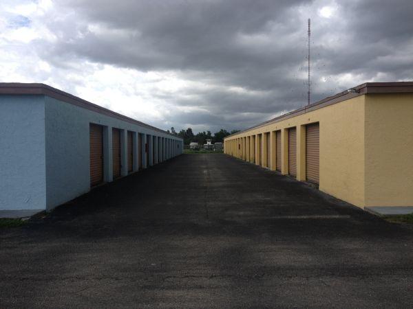 Safe-T-Storage 17501 Pine Ridge Road Fort Myers Beach, FL - Photo 1