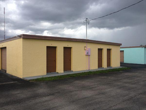Safe-T-Storage 17501 Pine Ridge Road Fort Myers Beach, FL - Photo 2