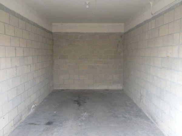 Safe-T-Storage 17501 Pine Ridge Road Fort Myers Beach, FL - Photo 6