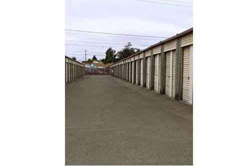 Alameda Point Storage 50 West Oriskany Avenue Alameda, CA - Photo 3